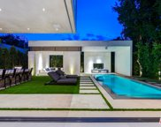 935 N La Jolla Ave, West Hollywood image