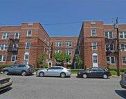 17 Gaynor  Avenue Unit #2A, Manhasset image