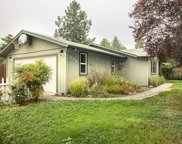 176 Nw Blossom  Drive, Grants Pass image