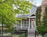 3733 N Albany Avenue, Chicago image