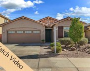 5521 S Joshua Tree Lane, Gilbert image