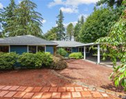 11905 18th Ave SW, Burien image