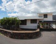 85-740 Kanapua Place, Waianae image