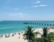 16711 Collins Ave Unit #1403, Sunny Isles Beach image