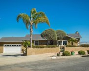 1555 Clove St, Point Loma (Pt Loma) image