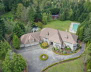 18237 240th Ave SE, Maple Valley image