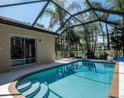 3340 Nw 71st St, Coconut Creek image