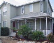 3621  Bell Road, Auburn image