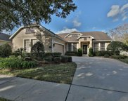 1022 Heron Point Circle, Deland image