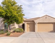 8409 N 181st Drive, Waddell image