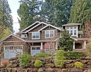 2505 102nd Ave NE, Bellevue image