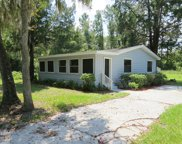 415 CYPRESS AVE, Green Cove Springs image