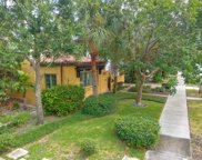 743 Biscayne Drive, West Palm Beach image