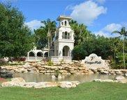 2531 Treviso  Circle, Port Saint Lucie image