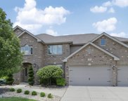 11901 Golden Gate Drive, Mokena image