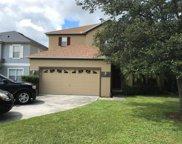 15209 Galbi Drive, Orlando image