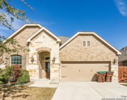 12331 Pecos Valley, San Antonio image