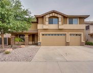 2747 E Teakwood Place, Chandler image