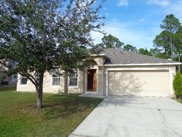 401 Greenwich Court, Kissimmee image