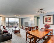 1020 15th Street Unit 12C, Denver image