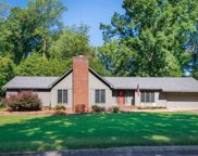 225 Parliament Road, Greenville image