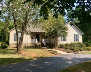 101 Rivers Way, Abbeville image