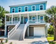1421 Holly Dr., North Myrtle Beach image