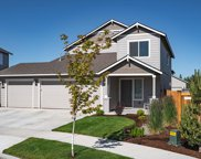 597 Nw 26th  Street, Redmond, OR image