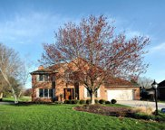 1560 Sand Creek Drive, Chesterton image