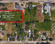 604 N Happy Valley Rd, Nampa image