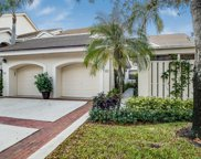 16050 W Bay Drive Unit #154, Jupiter image