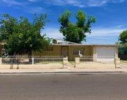 3832 W Mckinley Street, Phoenix image