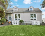 5710 8th Avenue NW, Seattle image