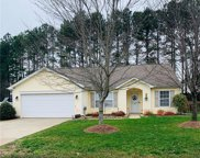 108 Middle Grove  Drive, Mooresville image