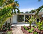 3762 Riverland Rd, Fort Lauderdale image