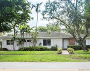 786 Benevento Ave, Coral Gables image