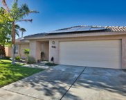 67250 Quijo Road, Cathedral City image
