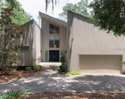 20 Heath Drive, Hilton Head Island image