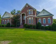 279 Canterwood Road, Irmo image