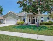 4106 Las Cruces Way, Rockledge image