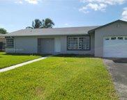 10934 Sw 155th Ter, Miami image