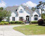 1108 Turnberry Lane, Wilmington image