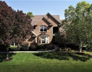 4158 Westridge  Drive, Deerfield Twp. image