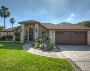 2216 Waterford Grace, New Braunfels image