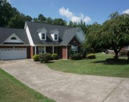 207 SUGAR HILL COURT, Boiling Springs image