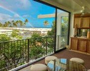 4999 Kahala Avenue Unit 469, Oahu image