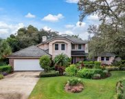 1416 Shadwell Circle, Lake Mary image
