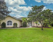 15215 88th Trail N, Palm Beach Gardens image