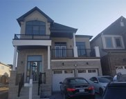 2 Littlebeck Cres, Whitby image