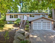 18911 25th Ave SE, Bothell image